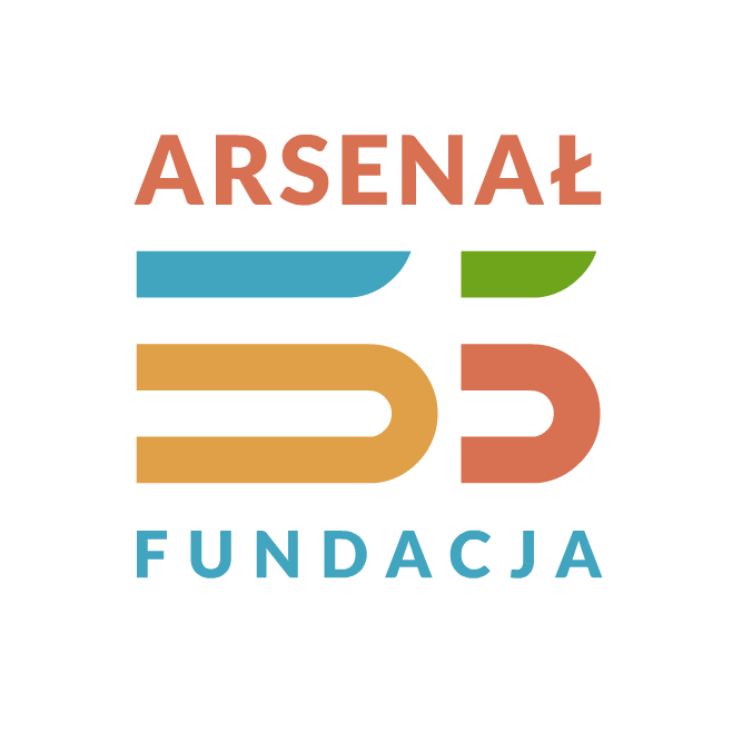 Fundacja Arsenal55 We Cultivate and Promote Artistic Freedom